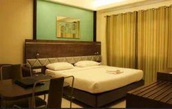 Apartment Room Rental Services