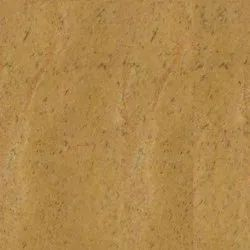 Honey Dew Granite