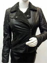 DN-1103 Ladies Jacket