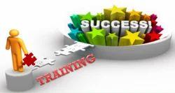Sales Training Service