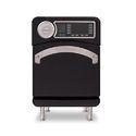 Turbo Chef Oven