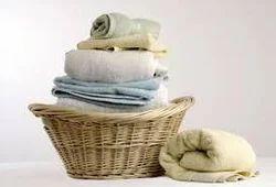 Hotels Laundry