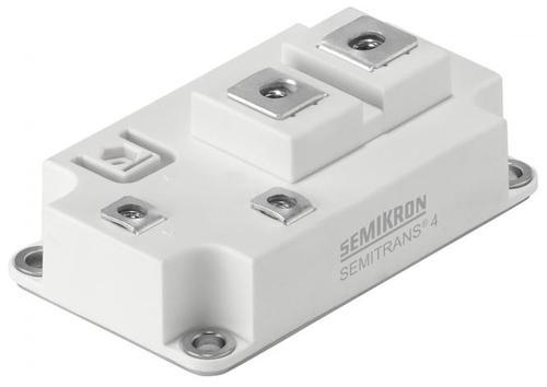 SKM800GA125D IGBT MODULES