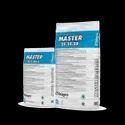 Master NPK Fetilizers