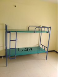 SS Hostel Furnitures