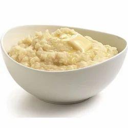 Aayush Food Garlic Paste
