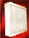 Finned Tubes Heat Exchangers