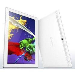 Lenovo TB2-X30L 2GB Tablet