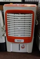 Plastic Room Air Cooler