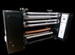 Slitting Rewinding Machine in India