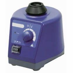 Aarson Vortex Mixer, 3000 RPM