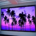 HD LED Screen Indoor Video Wall