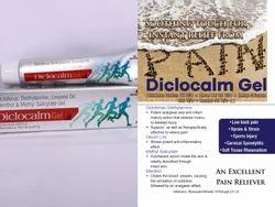 Pharma Franchise In Churu, Rajasthan