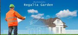 Regalia Garden Construction Service