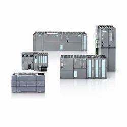 Siemens Simatic PLC System S7-300