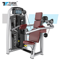 Delts Machine Gym Machine