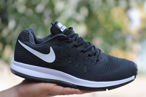 2c7c3bfb4ceb9f Sports Nike Zoom 33 Running Shoes For Men