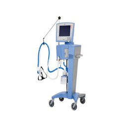 Carefusion Vela Ventilator