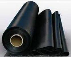 Hdpe & Ldpe Geomembranes