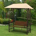 Swing Garden Furniture