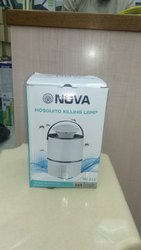 NV-813 Nova Mosquito Killer