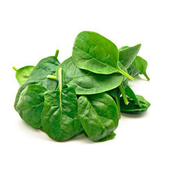 Image result for fresh spinach 250x250