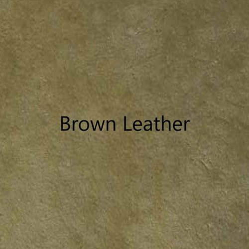 Slab Kota Brown Leather Natural Stone, Packaging Type: Box, Thickness: 10-40 mm