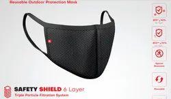 SN95 Mask