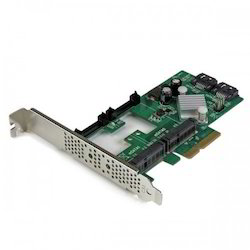 694504-001 4 Port SAS 6GB Raid Card