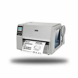 8 inch Industrial Barcode Printer, Postek TW series