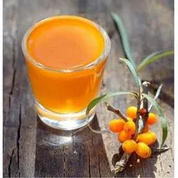 Seabuckthorn Products