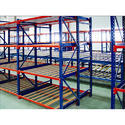 Heavy Duty Steel Material Storage Rack
