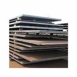RAEX Wear Resistant Steel