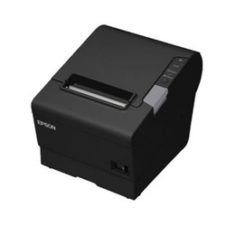 Epson Retail Billing Printer