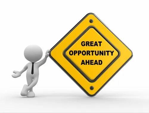 Offline Business Opportunities