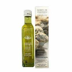 Urbani White Truffle Olive Oil 250ml, For Cooking, Packaging Type: Bottle