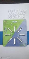 Inline Skate Tool