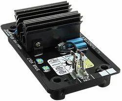 240-440 V Single Phase Leroy Somer AVR