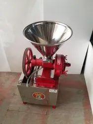 Instant Wet Grinder 10 kg per hour