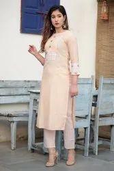 girls designer palazzo kurti