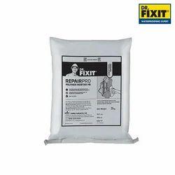 Grey Dr. Fixit Polymer Mortar (25kg) HB
