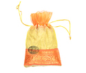 Packaging Favour Gift Bags