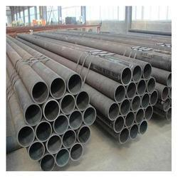 ASTM A672 Gr B65 Pipe