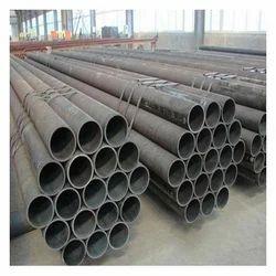 ASTM A672 Gr B65 Pipe