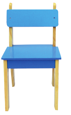 Prime Diy Kids Chair Small Blue Caraccident5 Cool Chair Designs And Ideas Caraccident5Info