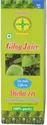 Herbal Giloy Juice 500 ml