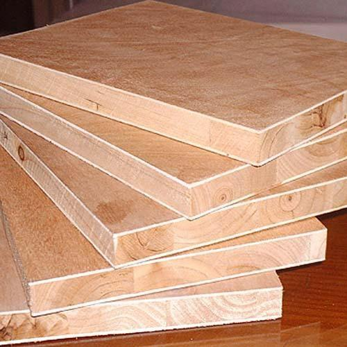 Ply Board at Rs 38/square feet | Plywood Boards | ID: 19063641188