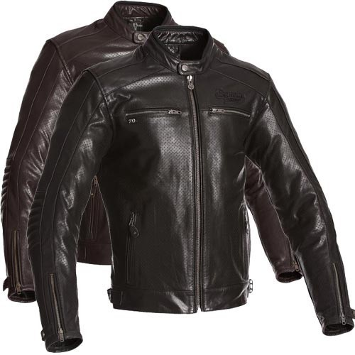 Winter Leather Jackets at Rs 1500 /piece | Leather Jackets | ID ...