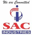 Sac Industries