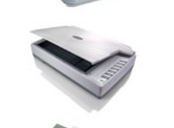 Business Card Scanner At Best Price In India